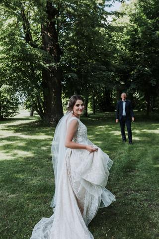 Karolina ir Albinas-164.jpg