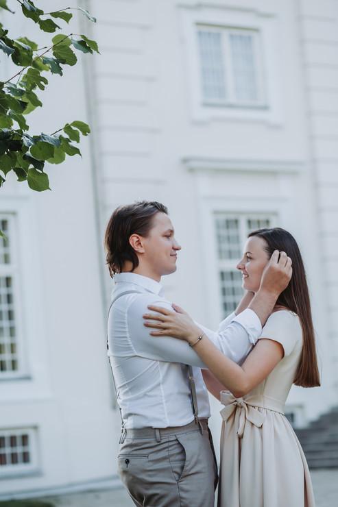 Greta ir Laurynas-6.jpg