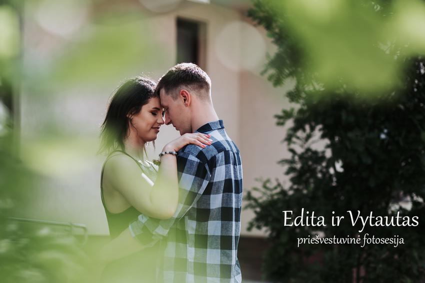 Edita ir Vytautas.png