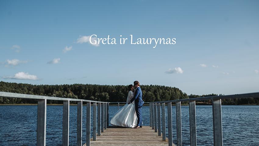 Greta ir Laurynas.png