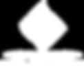 CAS_Logo_Favicon white.png