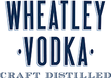 Wheatley-Vodka.png