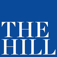 The_Hill_logo.jpeg
