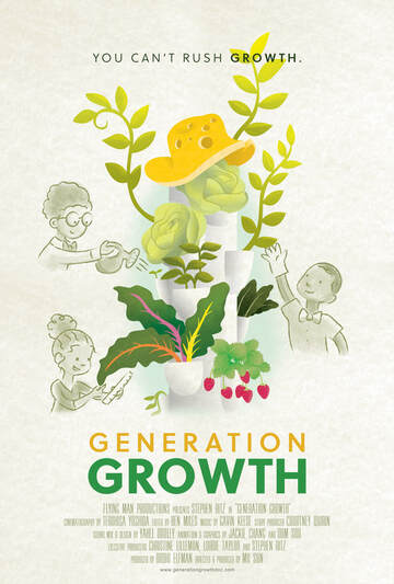 generationgrowthposter-colorv3-2