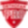 Paradenti sportivi OrthofanPro by Oralplast