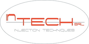 intech logo (1).png