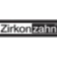 Zirconia, Cad Cam, OralCad
