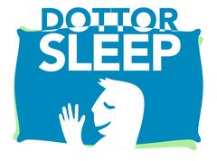 logo d sleep.png