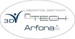 logo laboratori certificati arfona.png