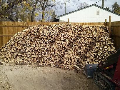 Snow Removal, Landscaping, hauling, backhoe loader, bobcat