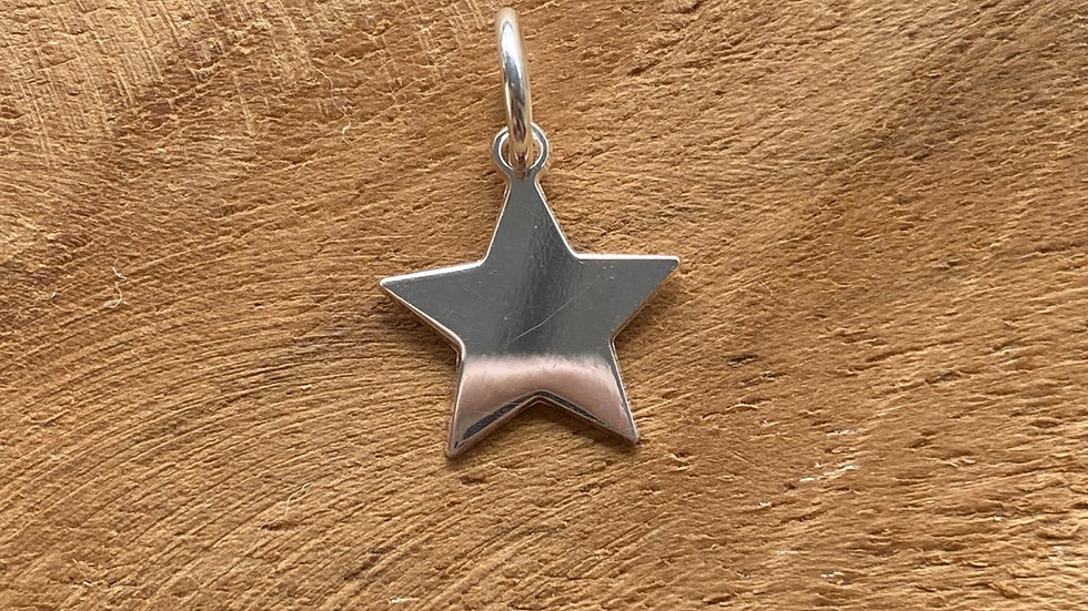 Étoile 12