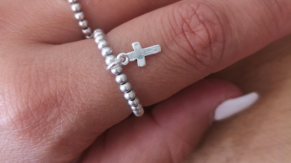 BA croix