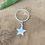 Thumbnail: BA étoile