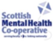 Scottish Mental Health Co-op