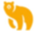 Bold Bear Logo (1).png