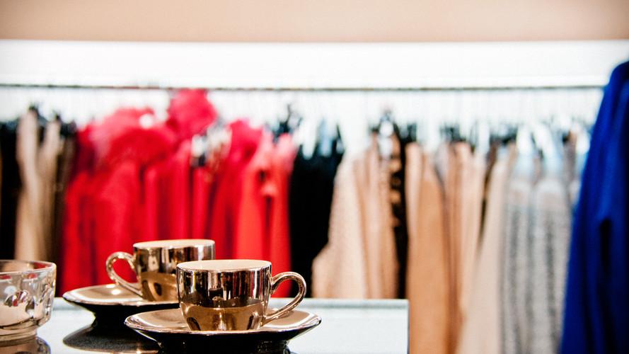 Vert d'Or | La Boutique