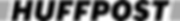 the-huffington-post-logo-D485D408FA-seek