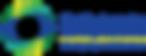 FLSB horizontal logo.png