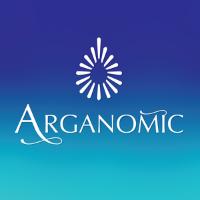 Arganomic