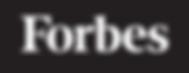 forbes-logo-5738D068E7-seeklogo.com.png