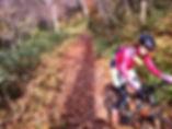 北海道自転車ツアー