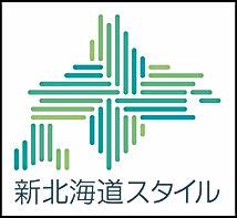 wakutsukisymbolmark.jpg