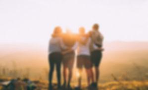 backlit-dawn-foggy-friendship-697243_edi