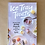 Thumbnail: Ice Tray Treat Book