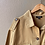 Thumbnail: West Side Jacket