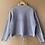 Thumbnail: Robbi Sweater