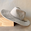 Thumbnail: Out West Fedora in Taupe