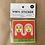 Thumbnail: Horoscope Stickers