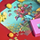 Thumbnail: Piecework Puzzles