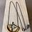 Thumbnail: Balla Necklace