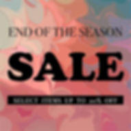 End Of Season Sale 2019.jpg