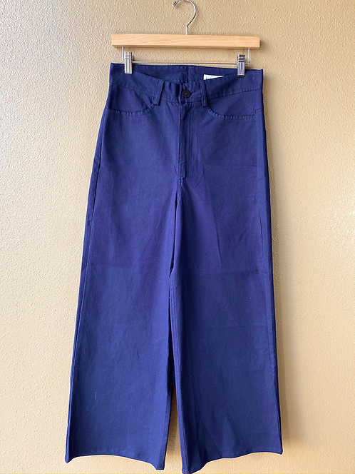 Tribe Alive Wide Leg Pants