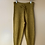 Thumbnail: Cedar Set Pants
