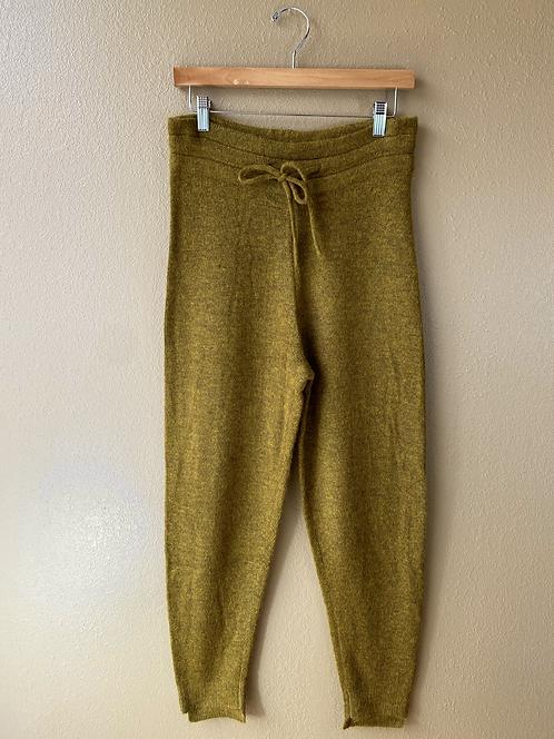 Cedar Set Pants