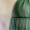 Thumbnail: Green Bean-ie
