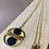 Thumbnail: Maquette Necklace