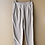 Thumbnail: Cotton Tapered Pant