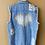 Thumbnail: Mazzy Star Vest
