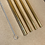 Thumbnail: Stainless Steel Straw