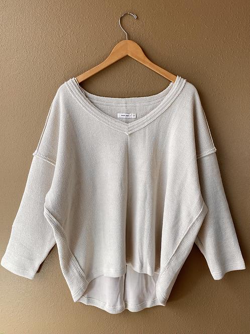 Kayson Sweater