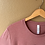 Thumbnail: Soup T-shirt