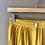 Thumbnail: Silky Pants in Illuminating