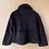 Thumbnail: Boston Faux Fur Coat
