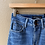 Thumbnail: JB Double Button Straight Leg