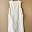 Thumbnail: The Harrlow Dress in Flax
