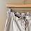 Thumbnail: Lulu Paperbag Pant